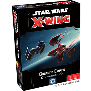 [X-wing] Liste des produits Star Wars : X-wing Seconde Édition Swz07_main