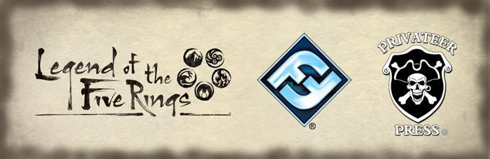 l5c01_logo-lineup.png