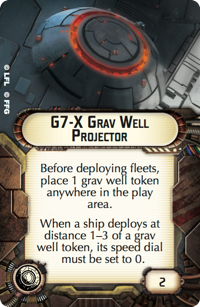 g7-x-grav-well-projector.png