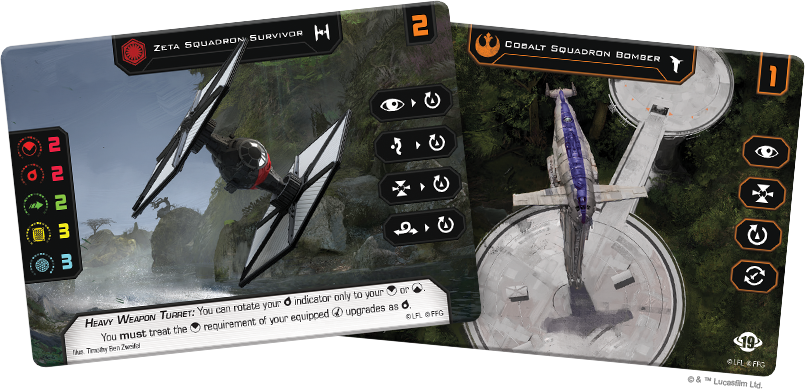 swz_hangarbaypod_plasticcards.png