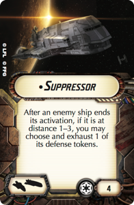 Annonce vague 3 - Page 3 Swm18-suppressor