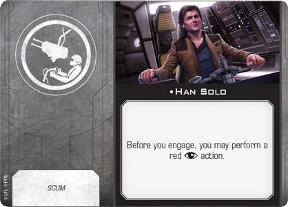 swz04_a1_upgrade-card-han.png