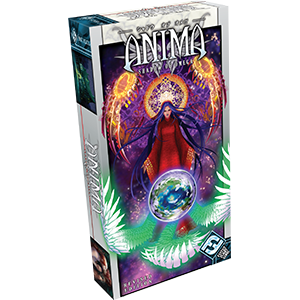 Anima: The Card Game™