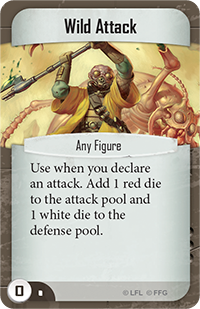 swi25-command-card5.png