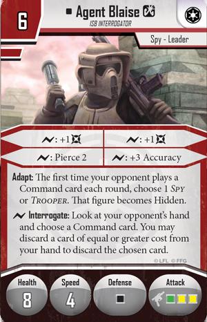The Bespin Gambit y Wave 6 - Página 2 Swi26_agent_blaise_skirmish