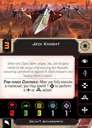swz32_jedi-knight.png