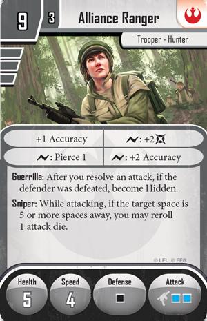 Jabba's Realm Swi34_alliance-ranger