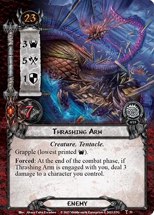 mec49_thrashing-arm.png