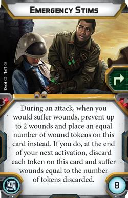 Commandos rebelles Swl21_a2_emergency-stims