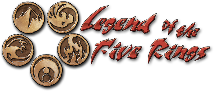 l5r-logo-png-1.png