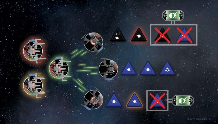 Star Wars Armada - The Corellian Conflict News Swm25_luke-lives_diagram