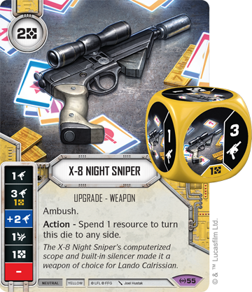 swd07_x-8_night_sniper.png