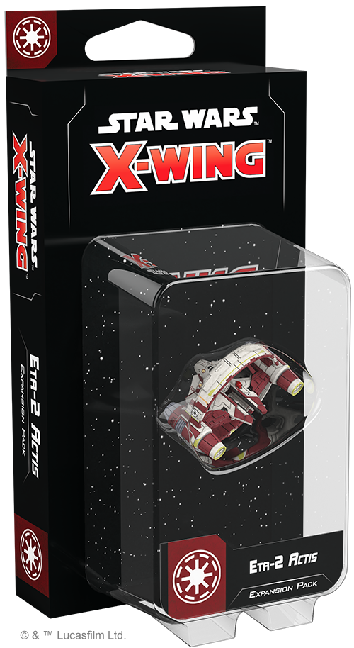 The NEW STANDARD V3 Style of X-Wing Tokens compatible with Star Wars 2.0 Miniatures Game