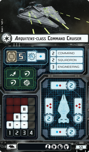 Annonce vague 5 - Page 5 Swm22-arquitens-class-command-cruiser