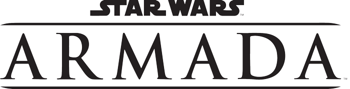 swm-logo-black.png