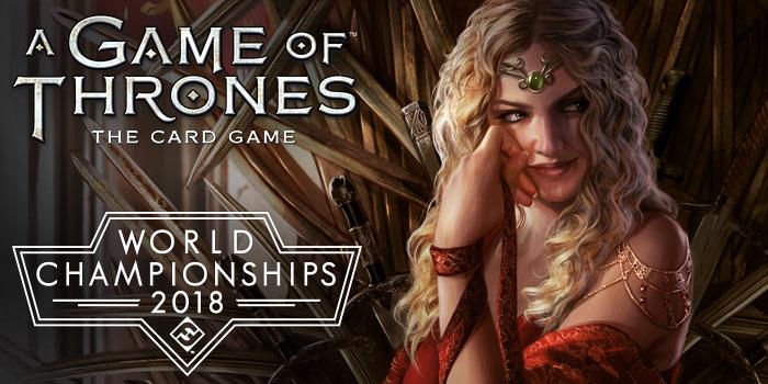 I Will Take My Crown - Fantasy Flight Games
