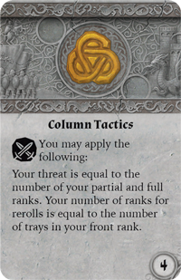 rwm21_card_column-tactics.png