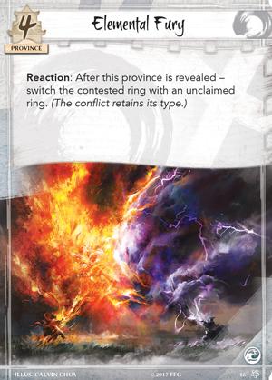 l5c01_elemental_fury.png