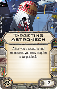 targeting-astromech.png