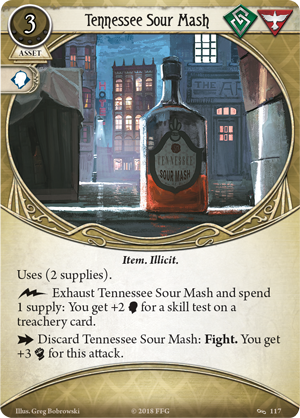ahc30_card_tennessee-sour-mash.png