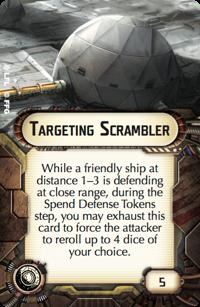 It's a trap !!!! Annonce vague 4 !!!! - Page 3 Swm16-targeting-scrambler