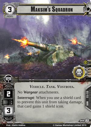 [Cycle Death World] Slash and Burn : 3ème Warpack   Whk18_maksims-squadron