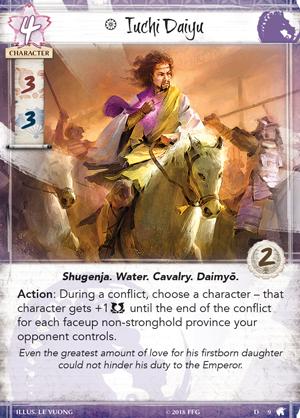 [Warriors of the Wind] Iuchi Daiyu  L5c17-a1-iuchi-daiyu