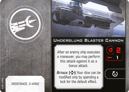 swz68_underslung-blaster-cannon.png