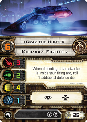 WAVE VII - NEWS !!! ONLY !!! Swx32_graz_the_hunter_card