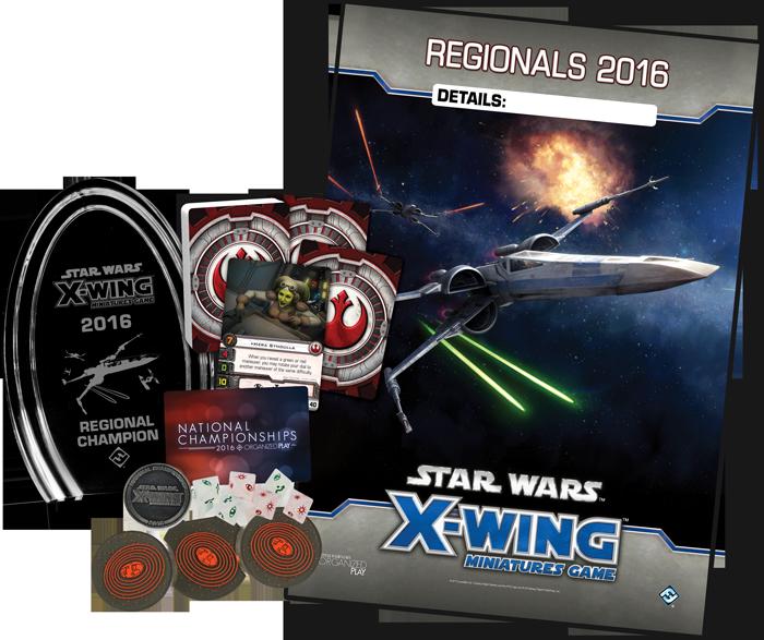 Regionals 2016 Gsx0r_layout
