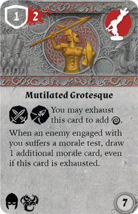 rwm23_card_mutilated-grotesque.png
