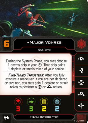 swz62_card_major-vonreg.png