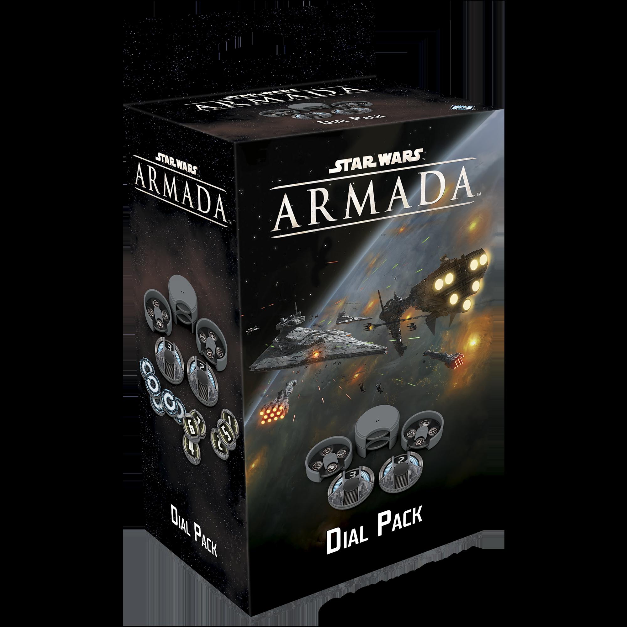 [Armada] Wave IX - Clone Wars Swm39-box-left