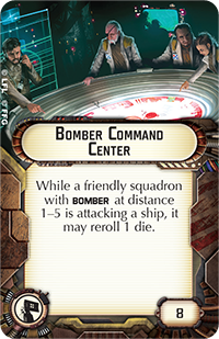 Annonce vague 3 - Page 3 Swm18_bomber_command_center