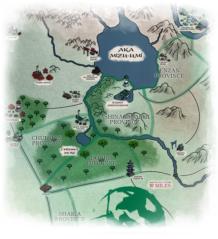 The world is at your fingertips fantasy flight games with the atlas of rokugan all of these maps and more are at your fingertips gumiabroncs Image collections