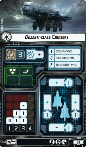 Annonce vague 3 - Page 3 Swm18-gozanti-class-cruisers