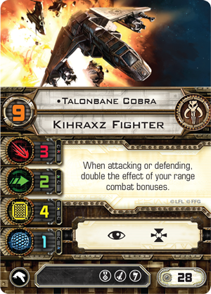 WAVE VII - NEWS !!! ONLY !!! Swx32_talonbane_cobra_card