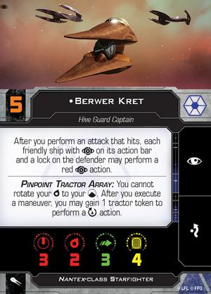 swz47_cards-berwer-kret.png