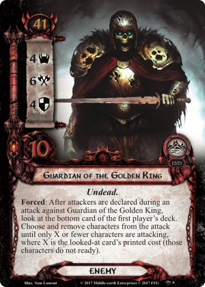 umen44-guardian-of-the-golden-king.png