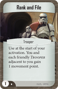 Imperial Assault: Twin Shadows - Página 2 Rank-and-file