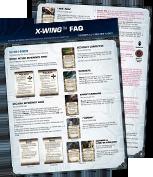 Aktuelle FAQs und Turnierregeln (Stand 01.07.2016) V4.3.2 Faq_v32_thumb