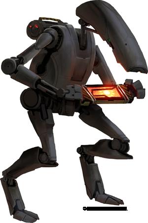 swr11_art_c-8-saboteur-droid.png