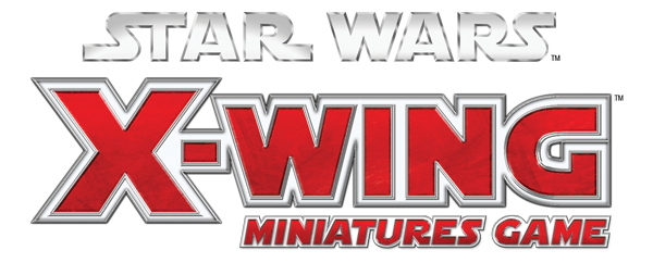 Star Wars Miniatures: X-Wing - Wave XI