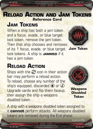 swx69-reload-action-and-jam-tokens.png