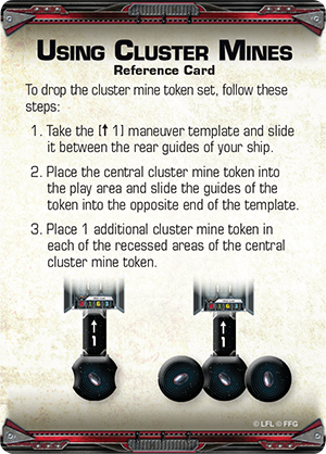 Obliterate Your Enemies - Tie Punisher Cluster-mines-reference1