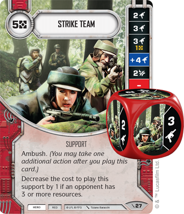 swd08_strike-team.png