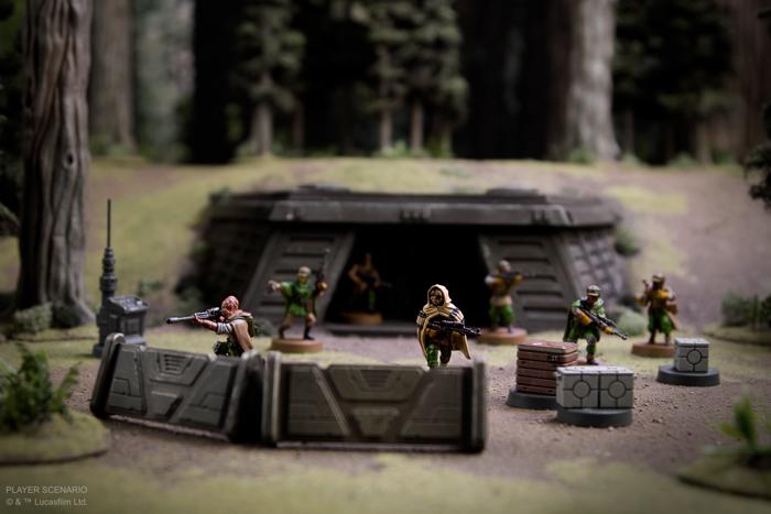 Comandos Rebeldes Swl21_photo_commandos2