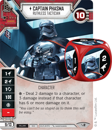 swd08_captain-phasma.png