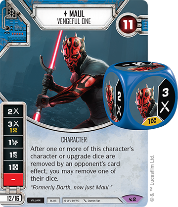 swd11_maul.png