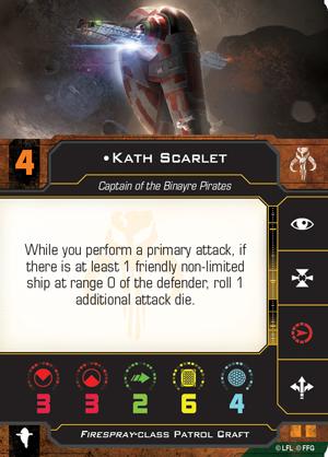 swz16_kath-scarlet.png